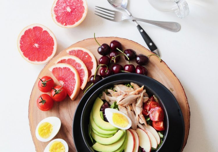 Get The First 21 Days Of Keto Diet Right