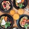 steps-for-keto-diet